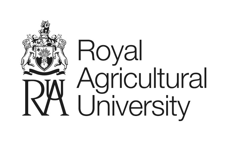 The Royal Agricultural University